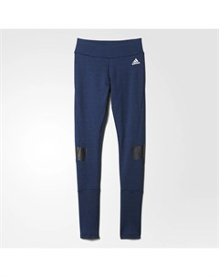 Леггинсы WARMER TIGHT Sportswear Adidas