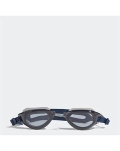 Очки для плавания Persistar Fit Unmirrored Performance Adidas