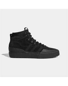 Ботинки Akando ATR Originals Adidas