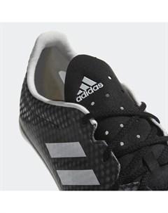Шиповки для легкой атлетики Adizero Ambition 4 Performance Adidas