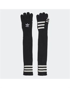 Перчатки Originals Adidas