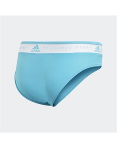 Плавки Swim by Stella McCartney Adidas