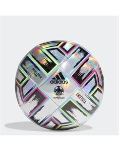 Футбольный мяч Uniforia Training Performance Adidas