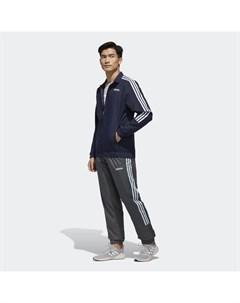 Спортивный костюм Essentials Performance Adidas