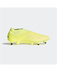 Футбольные бутсы COPA 19 Soft Ground Performance Adidas