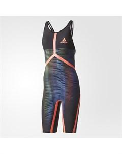 Купальный костюм adizeroXVI freestyle Adidas