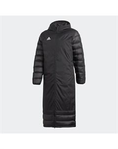 Пуховик Winter Performance Adidas