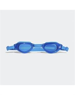 Очки для плавания Persistar Mirrored Performance Adidas