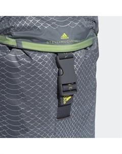 Рюкзак Adizero by Stella McCartney Adidas
