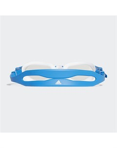 Очки для плавания Persistar 180 Unmirrored Performance Adidas