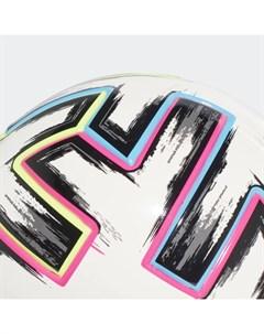 Футбольный мяч Uniforia Mini Performance Adidas