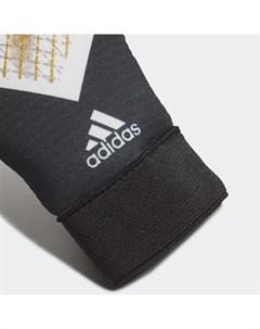 Вратарские перчатки X 20 League Performance Adidas