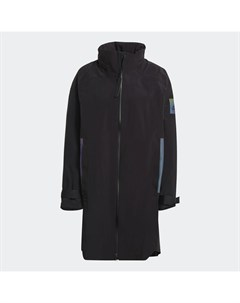 Парка MYSHELTER RAIN RDY Performance Adidas
