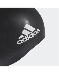 Шапочка для плавания 3 Stripes Performance Adidas