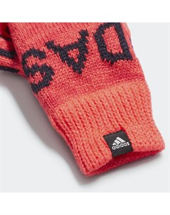 Варежки Graphic Performance Adidas