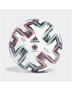 Футбольный мяч Uniforia Pro Performance Adidas