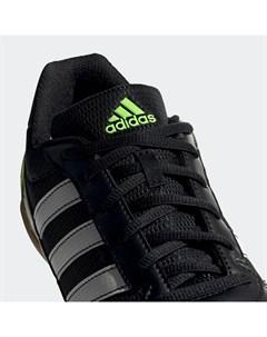 Футбольные бутсы футзалки Super Sala Performance Adidas