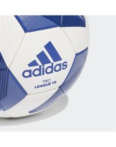 Футбольный мяч Tiro League TB Performance Adidas