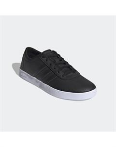 Кеды Easy Vulc 2 0 Sport Inspired Adidas