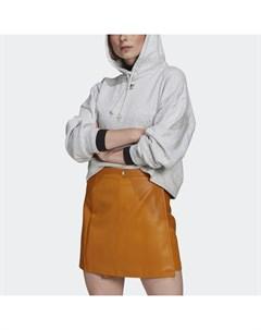 Худи Adicolor Essentials Originals Adidas