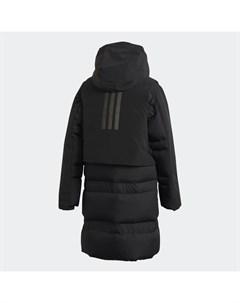 Парка MYSHELTER COLD RDY Performance Adidas