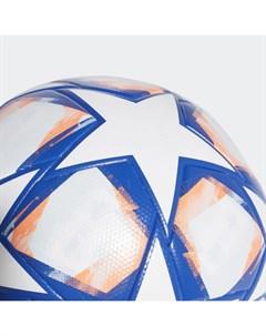 Футбольный мяч UCL Finale 20 Performance Adidas