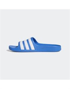 Шлепанцы Adilette Aqua Performance Adidas