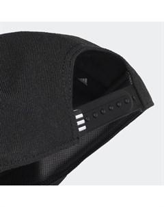 Кепка Snapback Logo Performance Adidas
