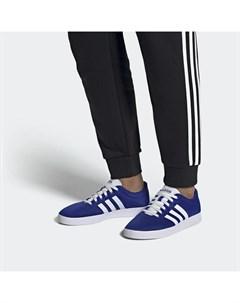 Кеды Easy Vulc Performance Adidas