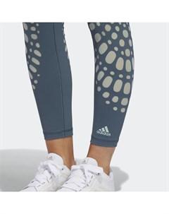 Леггинсы для фитнеса Believe This 2 0 7 8 Performance Adidas