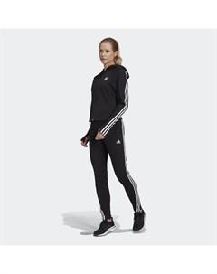 Cпортивный костюм Slim Adidas