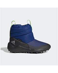 Зимние сапоги ActiveSnow WINTER RDY Performance Adidas