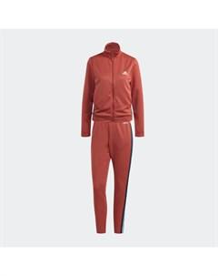 Спортивный костюм Team Sports Sportswear Adidas