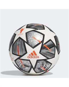 Футбольный мяч Finale 21 UCL Competition Performance Adidas