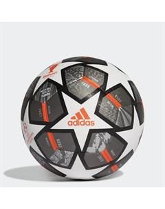 Футбольный мяч Finale 21 UCL Training Performance Adidas