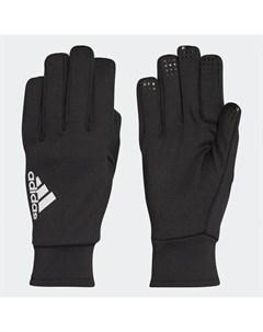 Перчатки Fieldplayer Performance Adidas