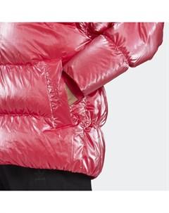 Пуховик Oversize Originals Adidas