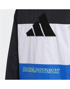 Куртка Daniel Patrick x Harden Performance Adidas