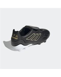 Футбольные бутсы Copa Kapitan 2 FG Performance Adidas