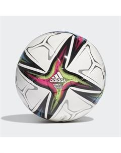 Футбольный мяч Conext 21 Pro Sala Performance Adidas