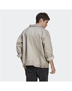 Куртка R Y V Denim Originals Adidas