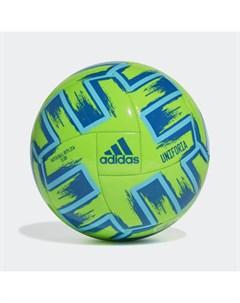 Футбольный мяч Uniforia Club Performance Adidas