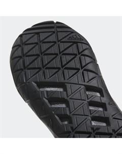 Коралловые тапочки Terrex Climacool Jawpaw TERREX Adidas