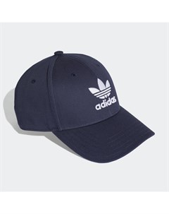 Бейсболка Trefoil Originals Adidas