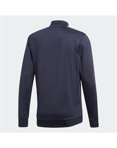 Спортивный костюм 3 Stripes Sport Inspired Adidas