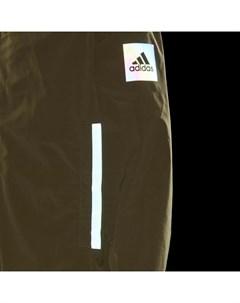 Парка MYSHELTER 4 в 1 Performance Adidas