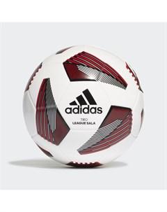 Футбольный мяч Tiro League Sala Performance Adidas