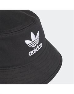 Панама Adicolor Trefoil Originals Adidas