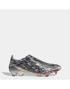 Футбольные бутсы X Ghosted Peregrine Speed FG Performance Adidas