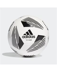 Футбольный мяч Tiro Club Performance Adidas